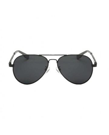 New fashion childrens sunglasses